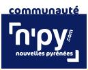 logo-npy-fr-web-bords-blancs