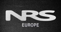 NRS-KAYAK-GEAR