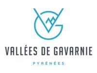 vallee-de-gavarnie