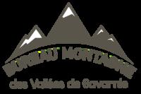 bureau-montagne