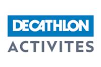 decathlon-activite