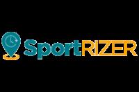 sport-rizer